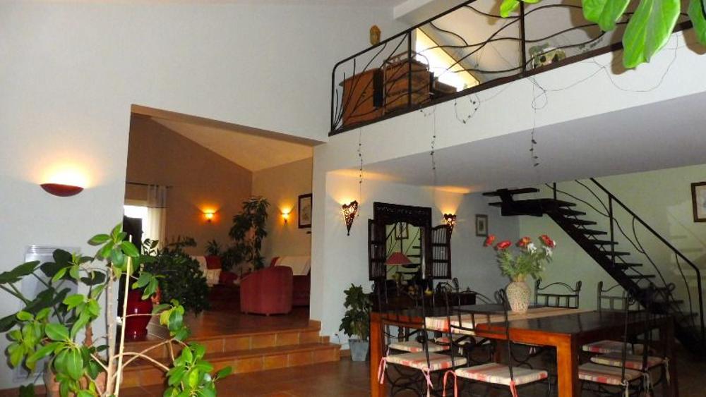 Brouilla Pyrénées-Orientales Haus Bild 3457666