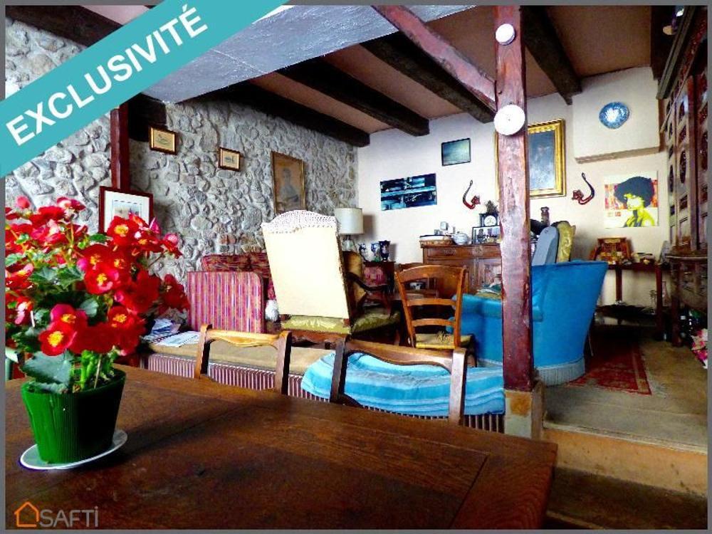 Saint-Martin-le-Vinoux Isère Haus Bild 3468898