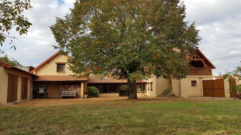 Croissy-sur-Seine Yvelines Haus Bild 3470071