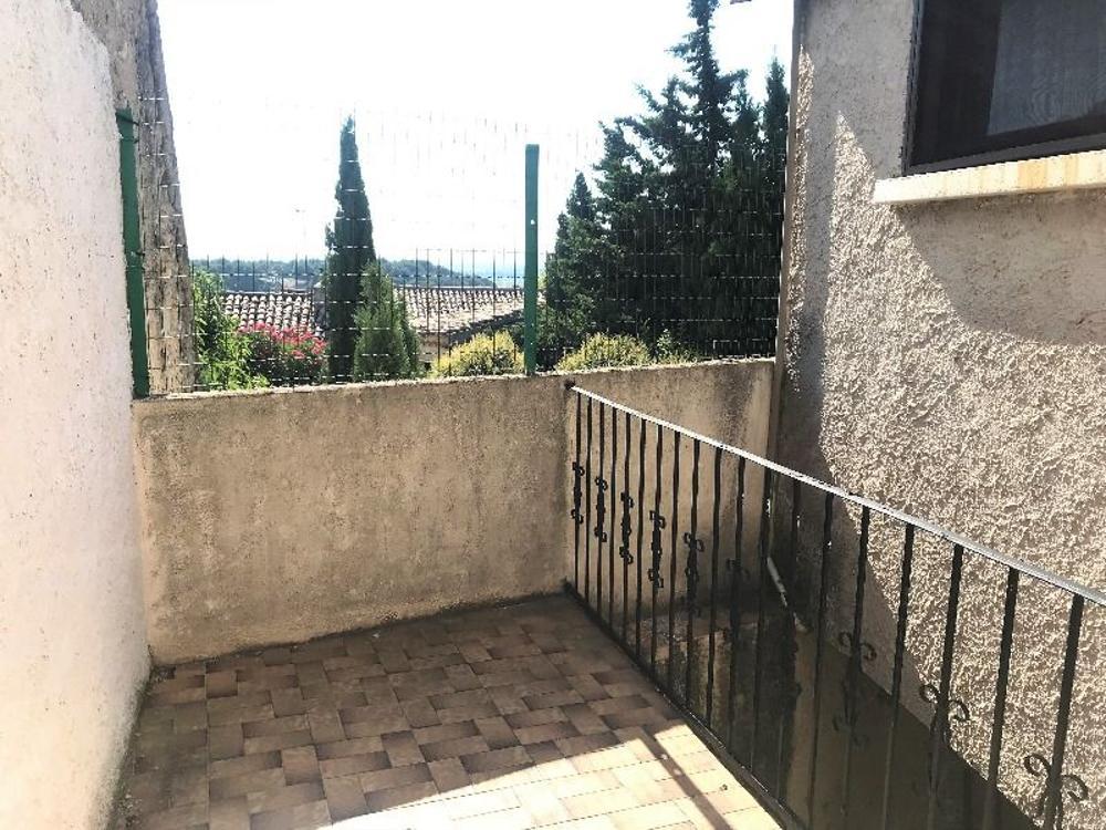 Visan Vaucluse Haus Bild 3459557