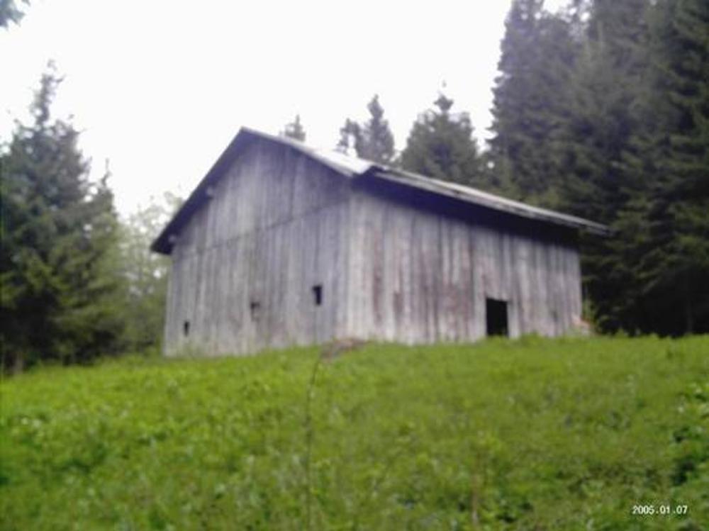 Brizon Haute-Savoie Haus Bild 3471687