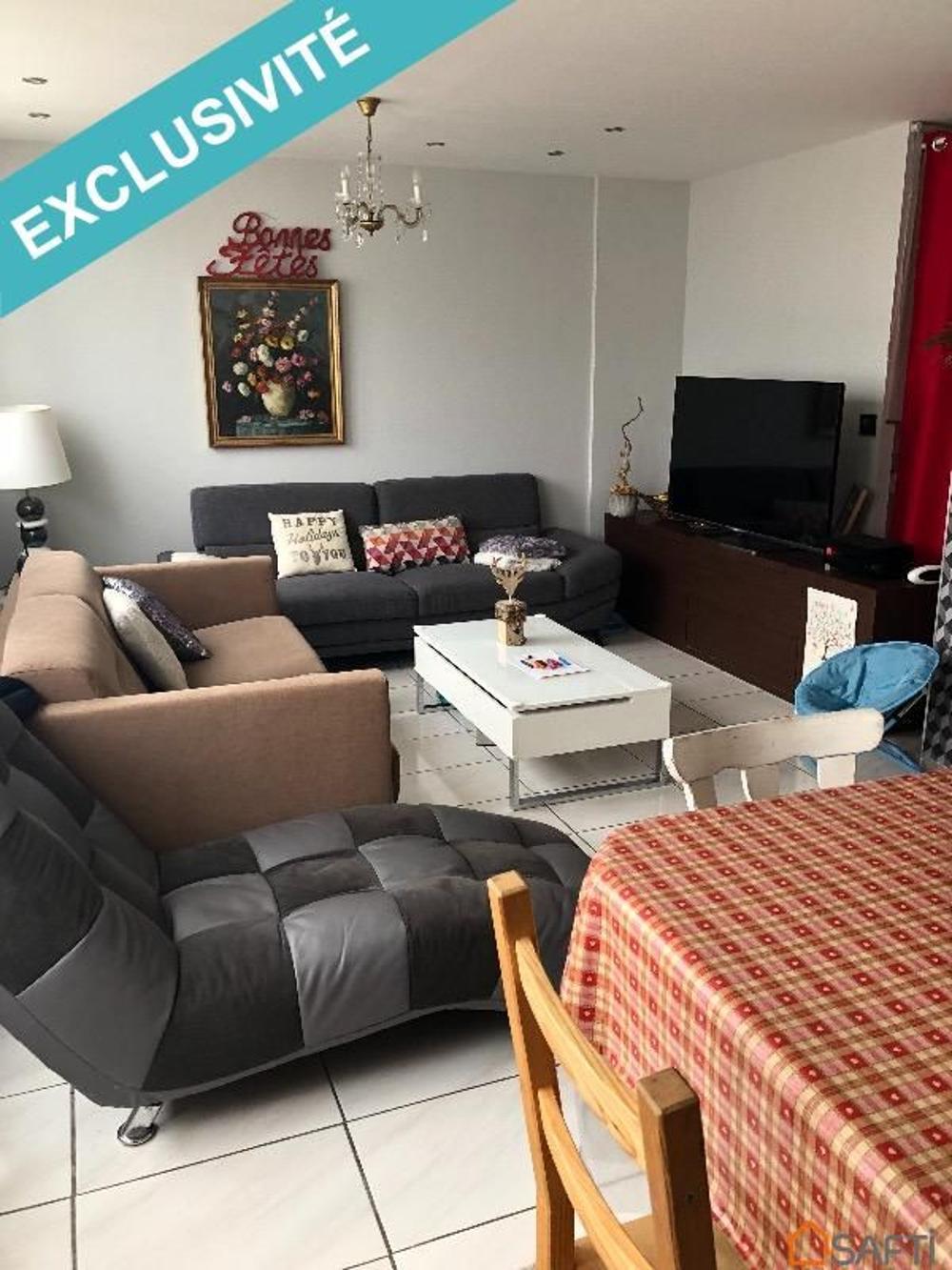 Fontaine Isère Apartment Bild 3463988
