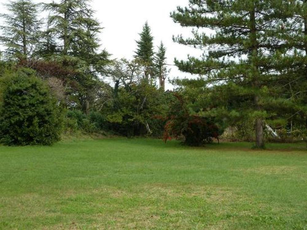 La Bégude-de-Mazenc Drôme terrein foto 3471840