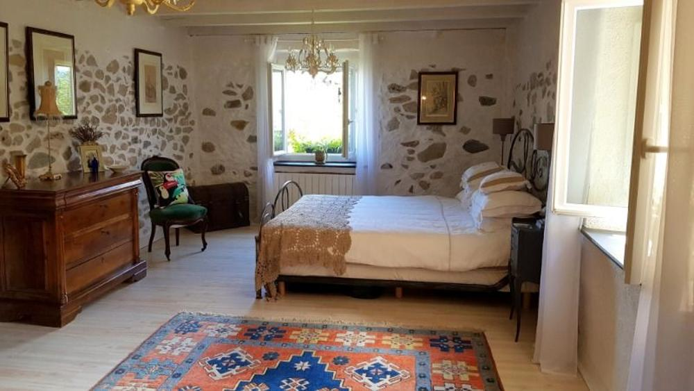 Lugrin Haute-Savoie Haus Bild 3469045