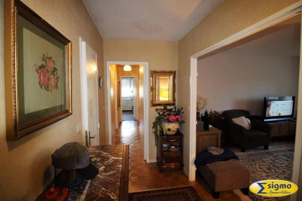 Chatou Yvelines Apartment Bild 3455931