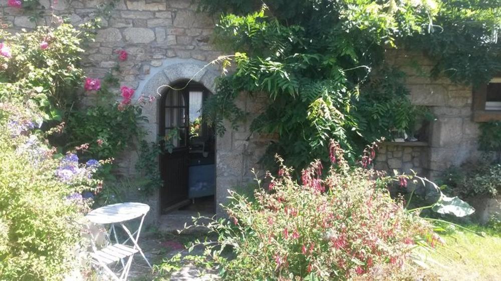 Ploemeur Morbihan Haus Bild 3472618