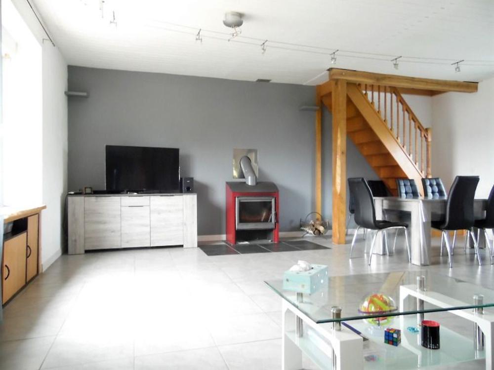 Cardroc Ille-et-Vilaine Haus Bild 3463349