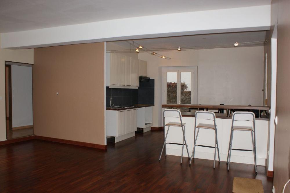 Vulaines-sur-Seine Seine-et-Marne appartement foto 3403458