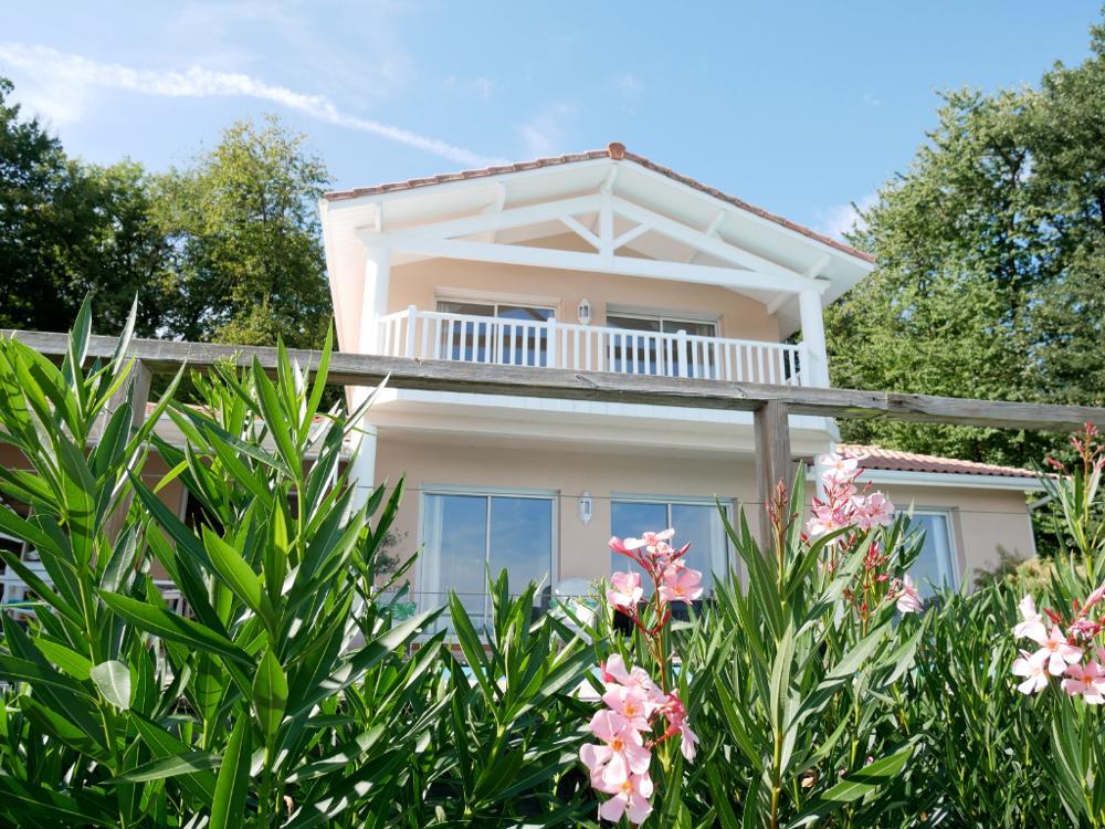 Le Fousseret Haute-Garonne Haus Bild 3447869