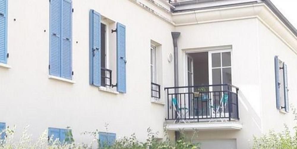 Gouvieux Oise Apartment Bild 3459688
