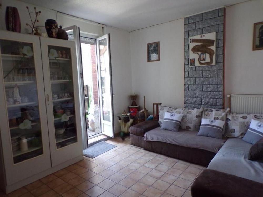 Homécourt Meurthe-et-Moselle Haus Bild 3457907