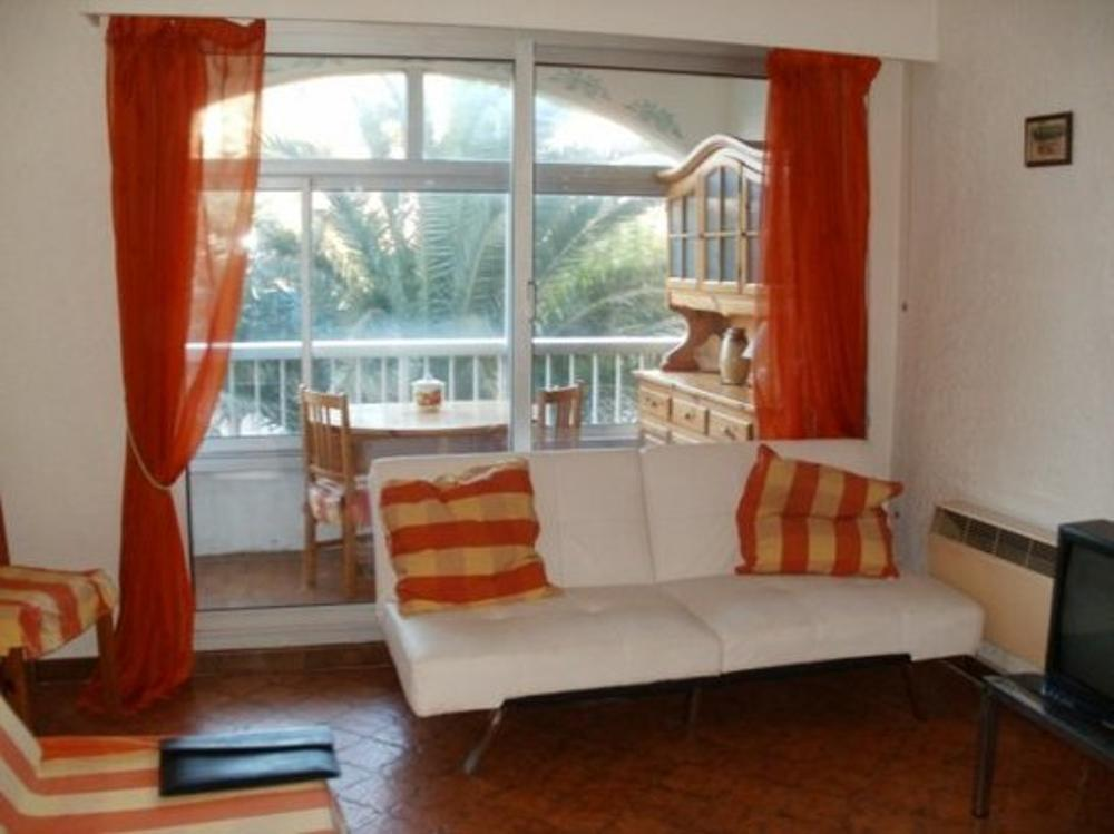 Saint-Mandrier-sur-Mer Var Apartment Bild 3469561