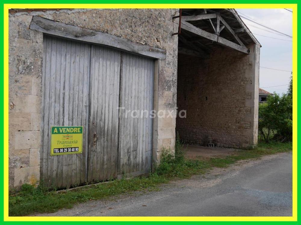 L'Éguille Charente-Maritime Haus Bild 3434520