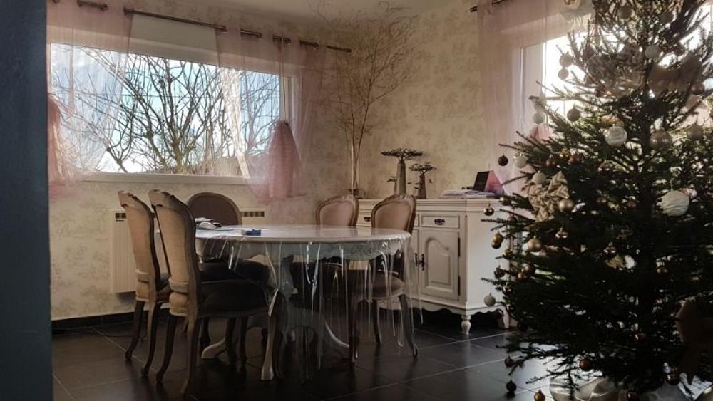 Aire-sur-la-Lys Pas-de-Calais Haus Bild 3461268