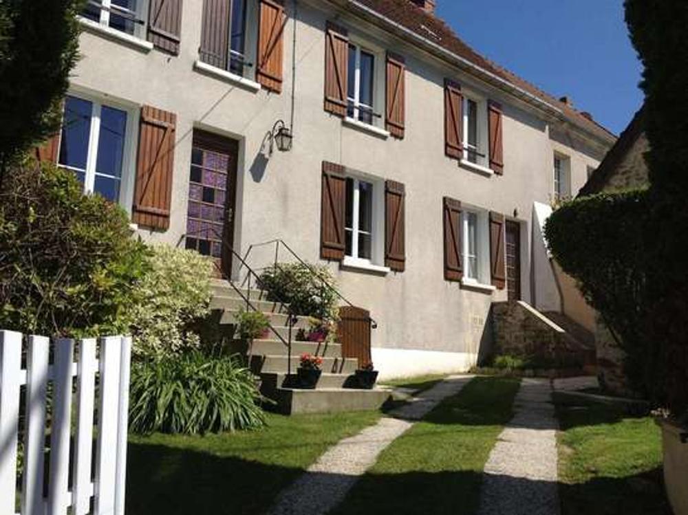 Fère-en-Tardenois Aisne maison photo 3470469
