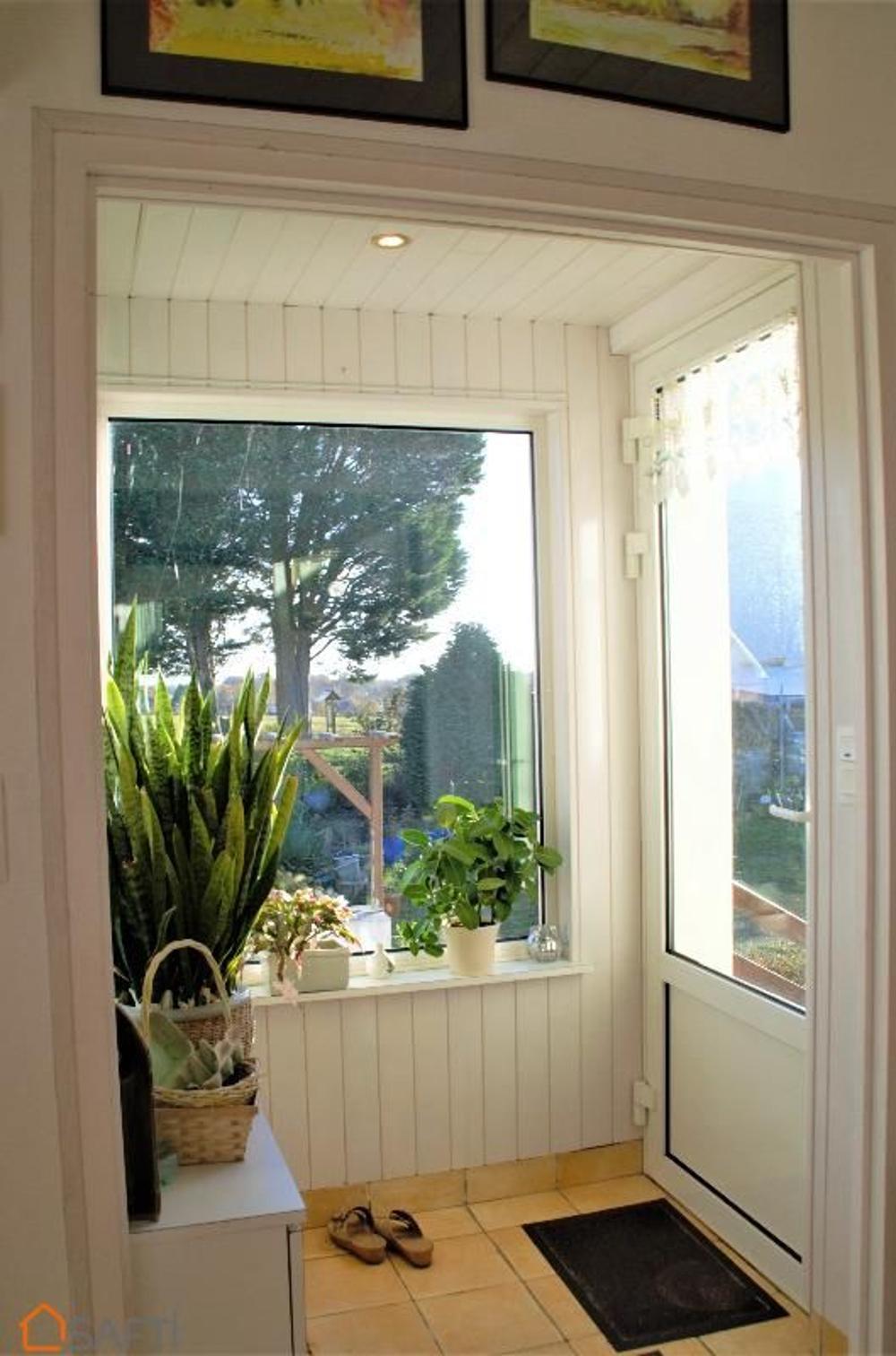 Mellac Finistère maison photo 3459349