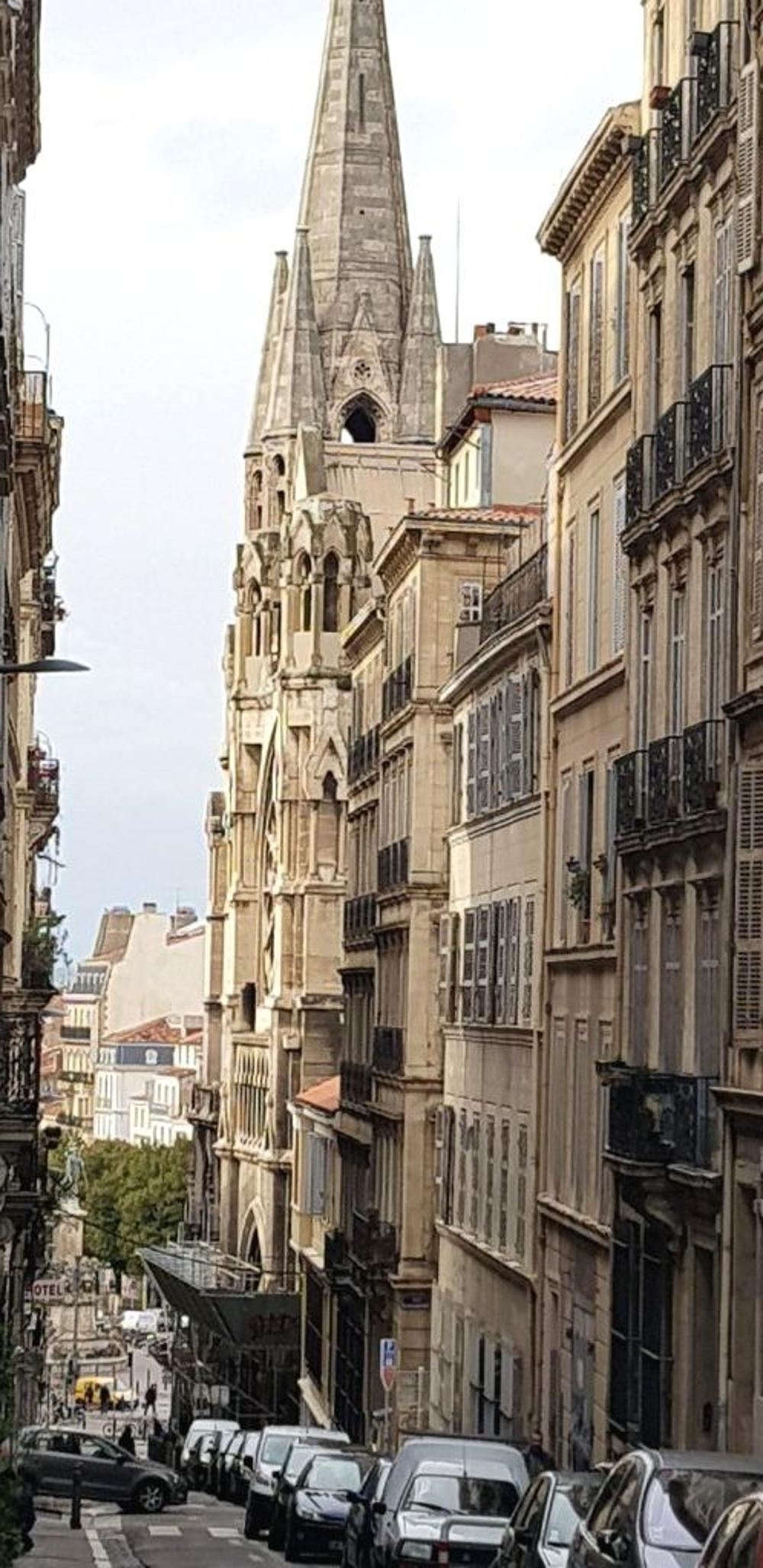 Puyloubier Bouches-du-Rhône appartement photo 3471238