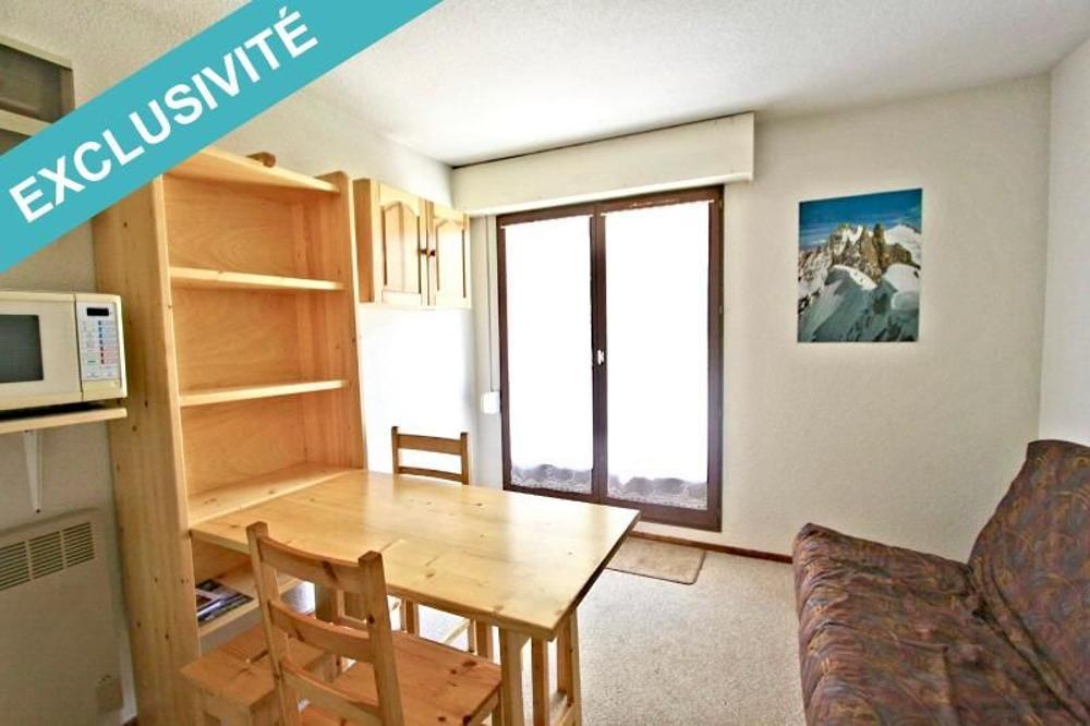 Vailly Haute-Savoie Apartment Bild 3456510