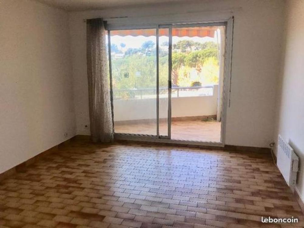 Carry-le-Rouet Bouches-du-Rhône Apartment Bild 3449346