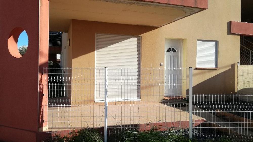 Alénya Pyrénées-Orientales Apartment Bild 3461550