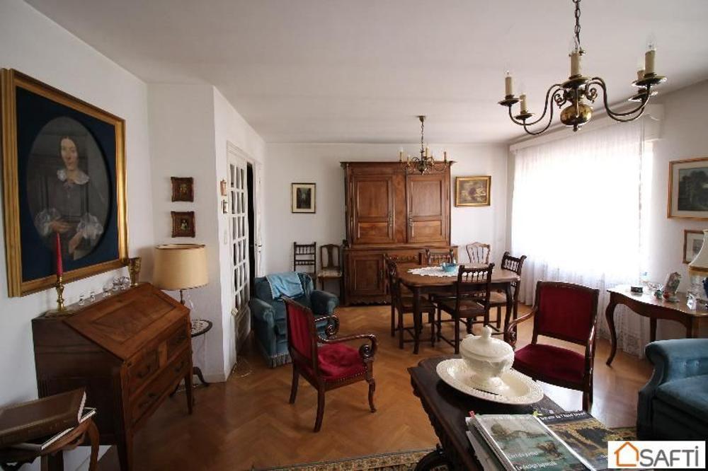 Longwy Meurthe-et-Moselle Haus Bild 3469375
