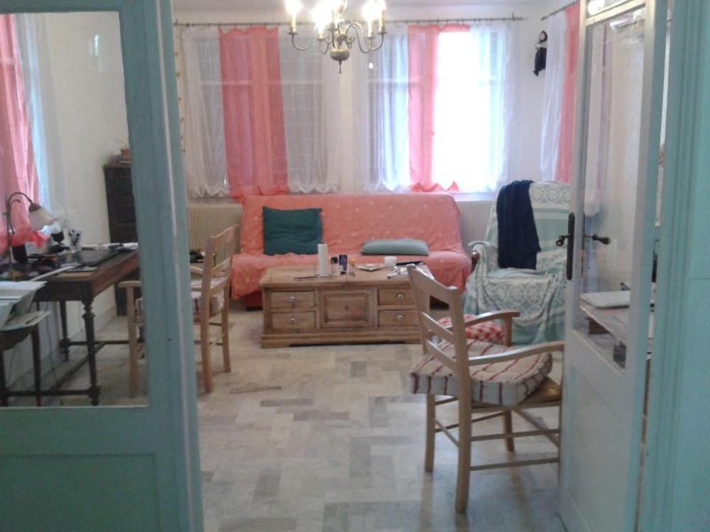 Vicq-sur-Gartempe Vienne Haus Bild 3461626
