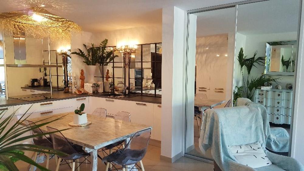 Bisinao Corse-du-Sud Apartment Bild 3457451