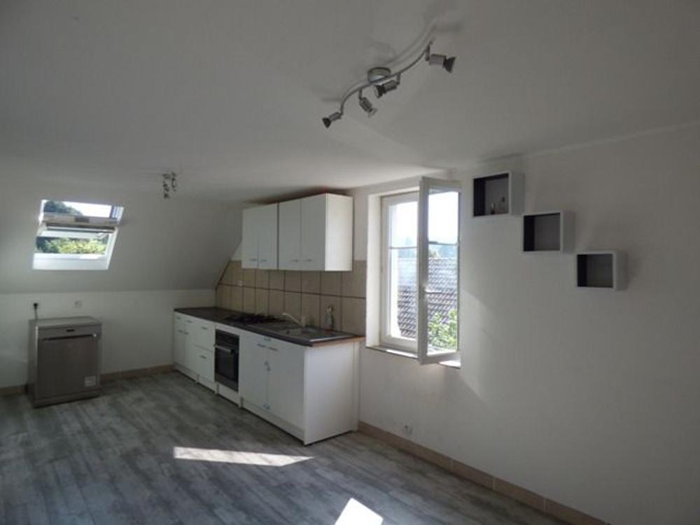 Hettenschlag Haut-Rhin Haus Bild 3467345
