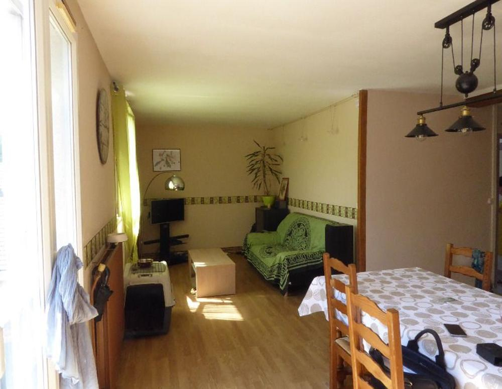 Frocourt Oise appartement foto 3469094