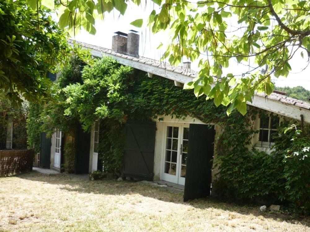 Castillon-la-Bataille Gironde Haus Bild 3473141