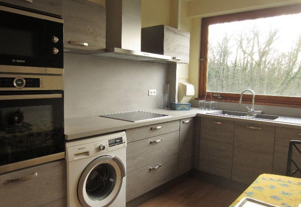 Vernouillet Eure-et-Loir Apartment Bild 3467113