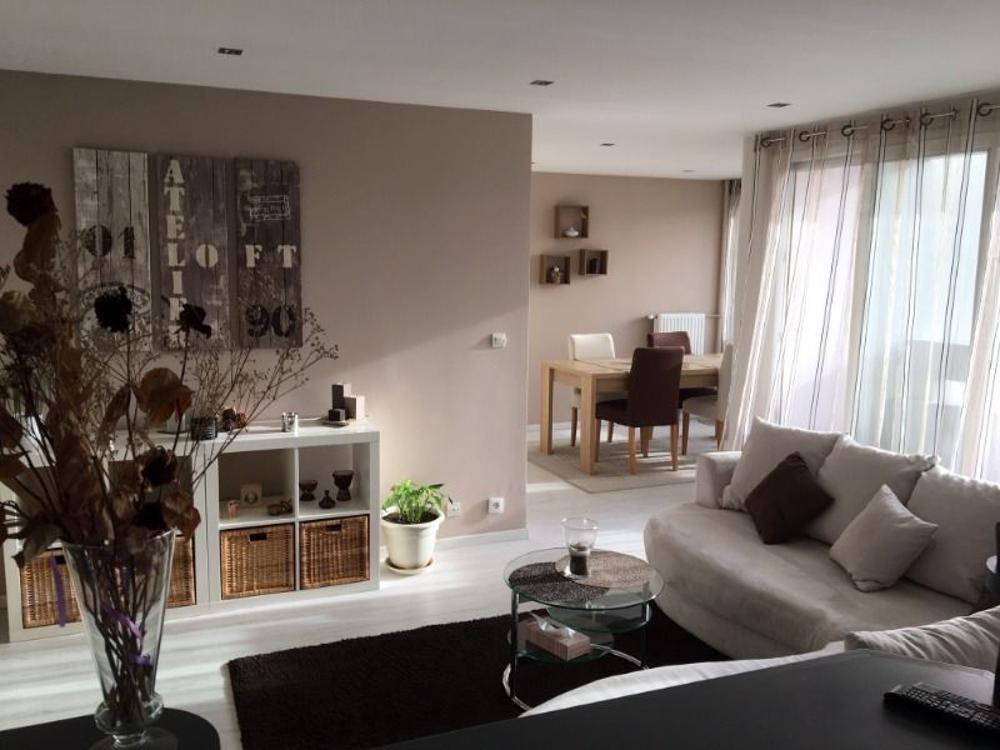 Montataire Oise Apartment Bild 3462041