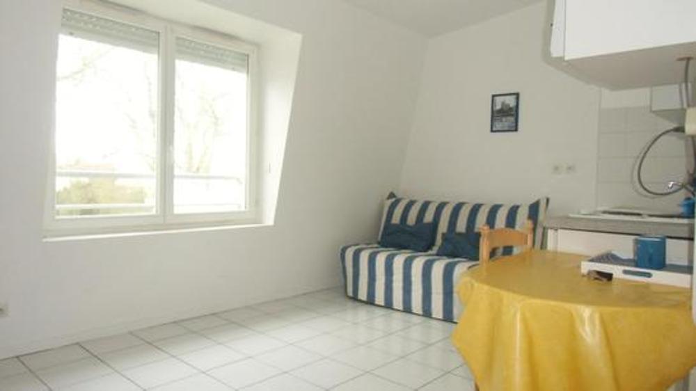 Périgny Charente-Maritime Apartment Bild 3470874