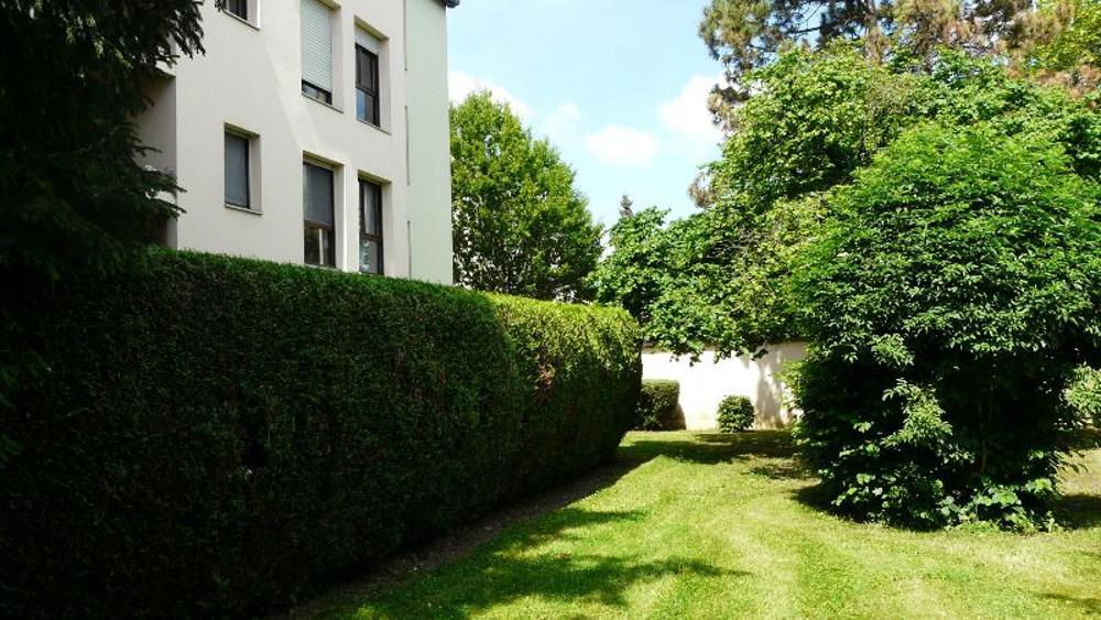 Plappeville Moselle Apartment Bild 3459225