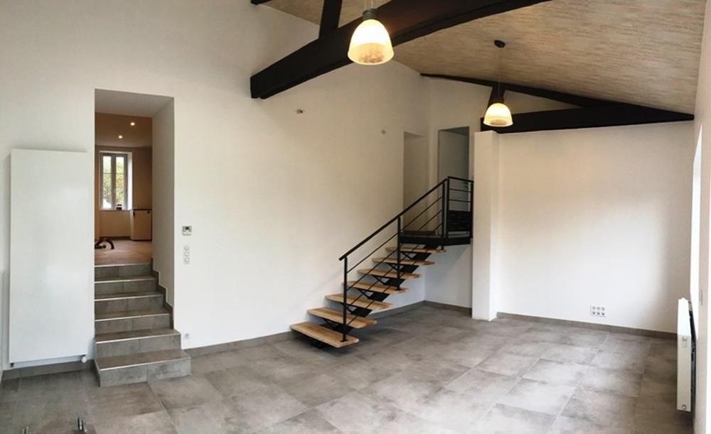 Boufféré Vendée Haus Bild 3473146