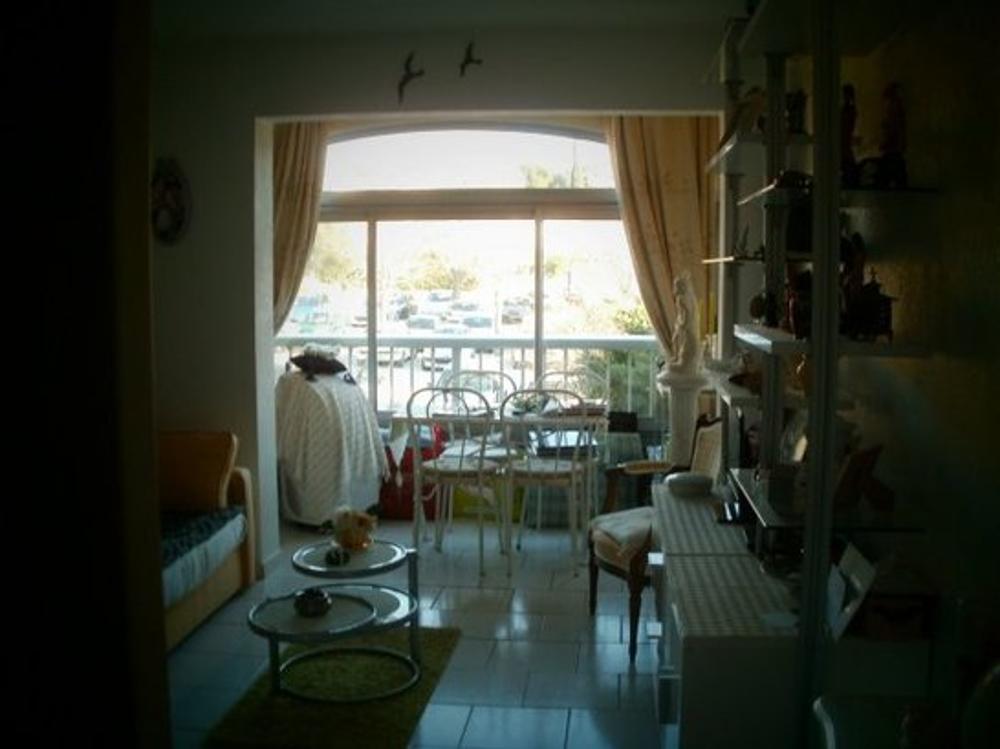 Saint-Mandrier-sur-Mer Var Apartment Bild 3469545
