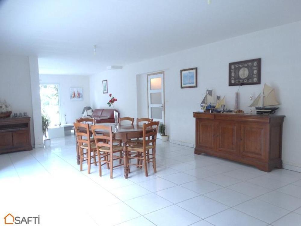 Férel Morbihan Haus Bild 3458526