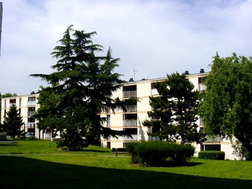 Longjumeau Essonne Apartment Bild 3440048
