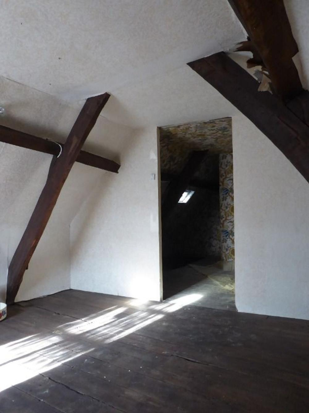 Mons-en-Pévèle Nord Haus Bild 3466754