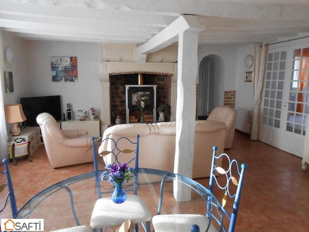 Merdrignac Côtes-d'Armor huis foto 3458856