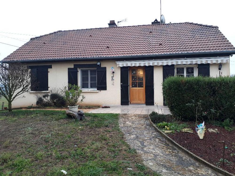 Pesmes Haute-Saône Haus Bild 3461172
