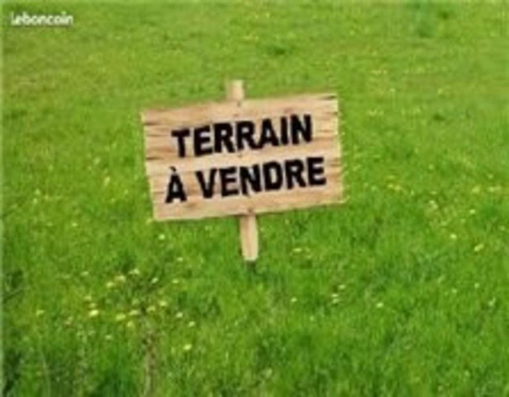 Saint-Jory Haute-Garonne terrein foto 3506759