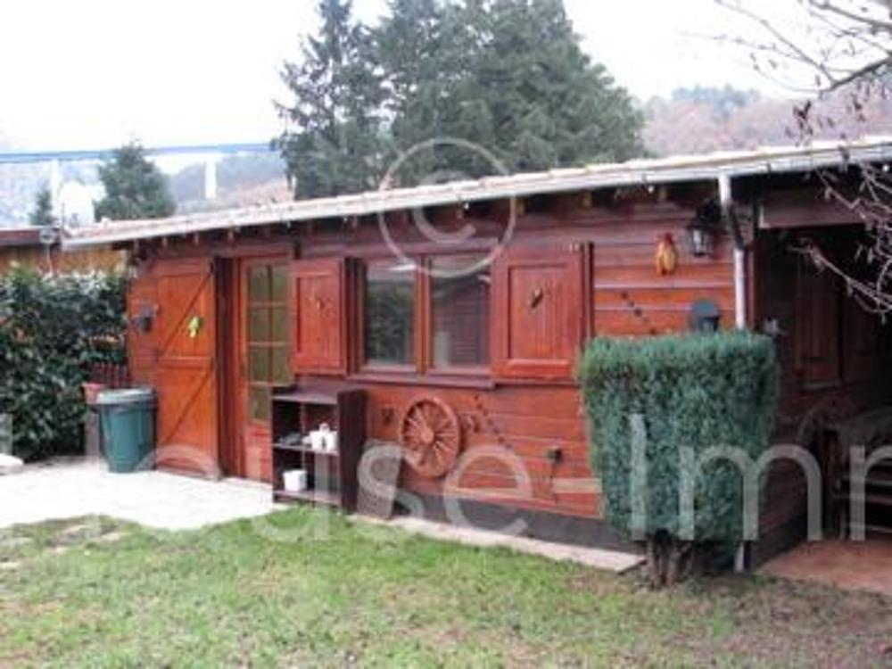 Beauzac Haute-Loire house picture 3522151
