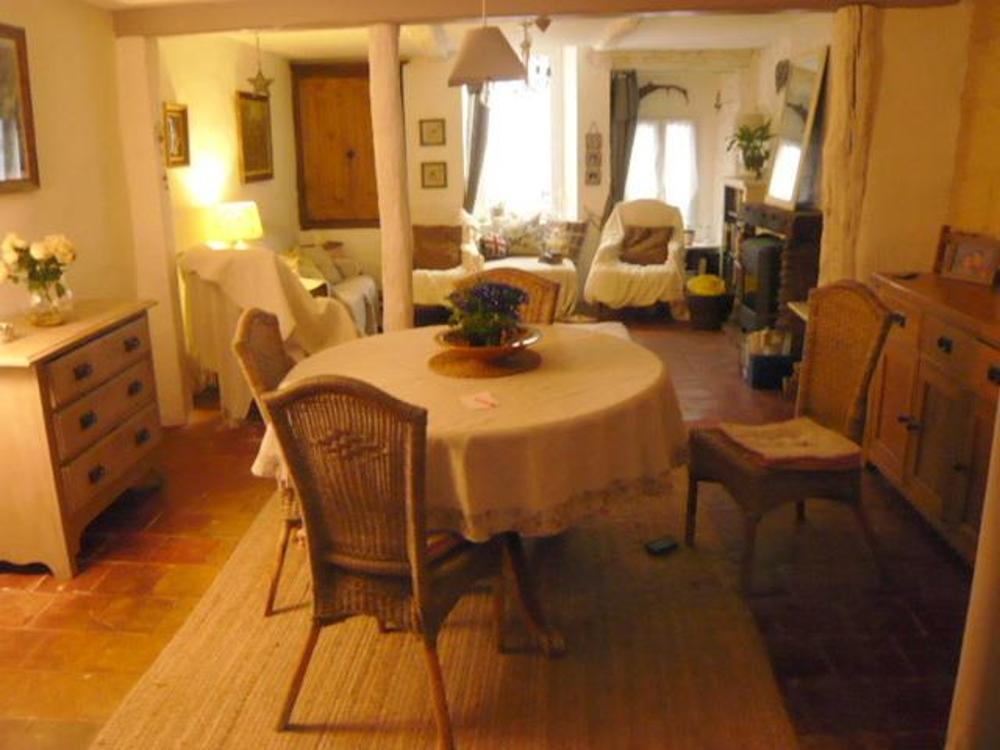 Lodève Hérault Haus Bild 3477017