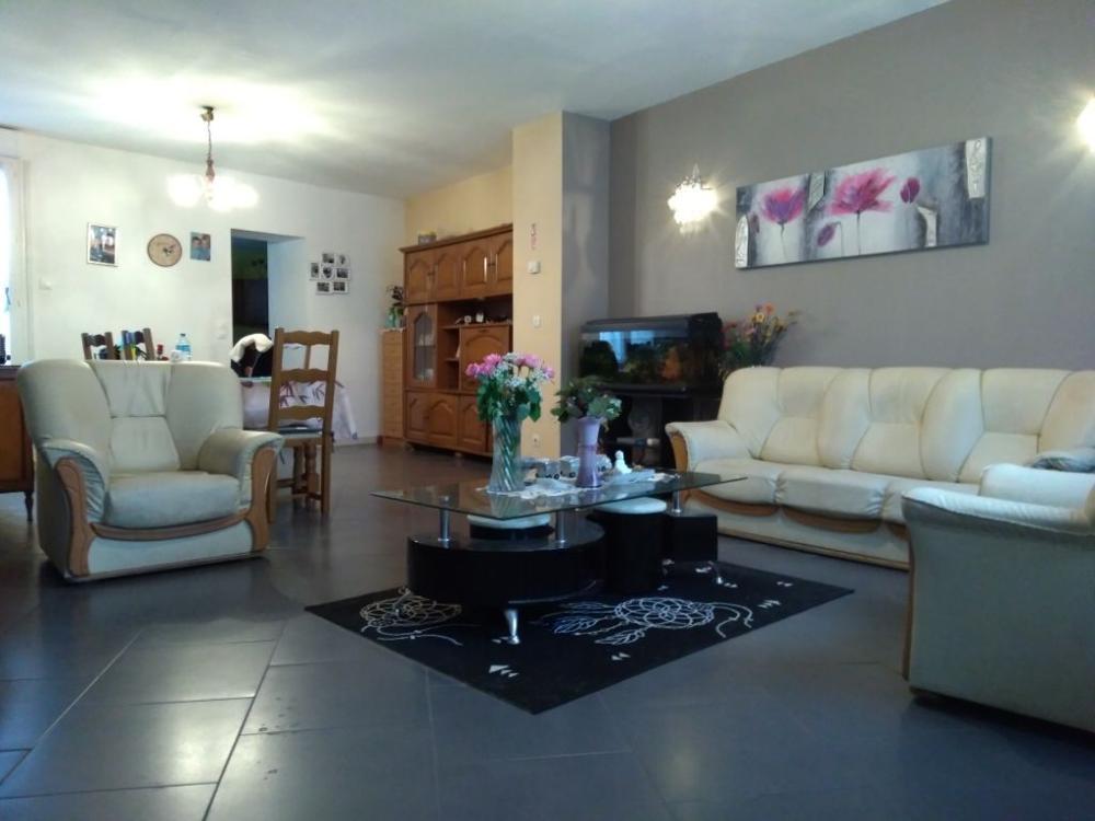 Roost-Warendin Nord Haus Bild 3404275