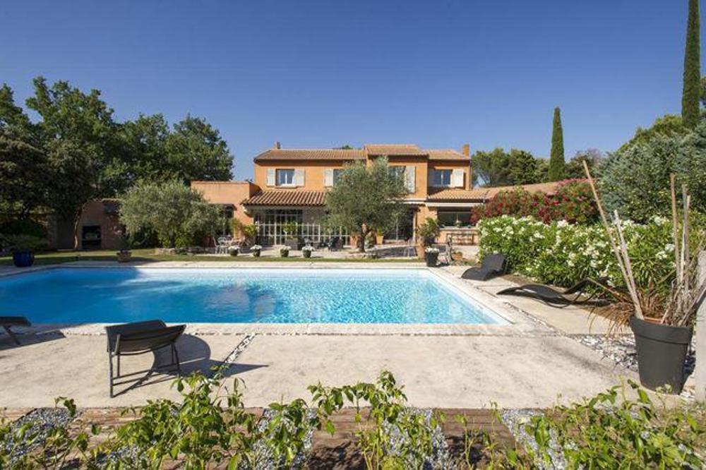 Châteaubourg Ille-et-Vilaine Villa Bild 3430860