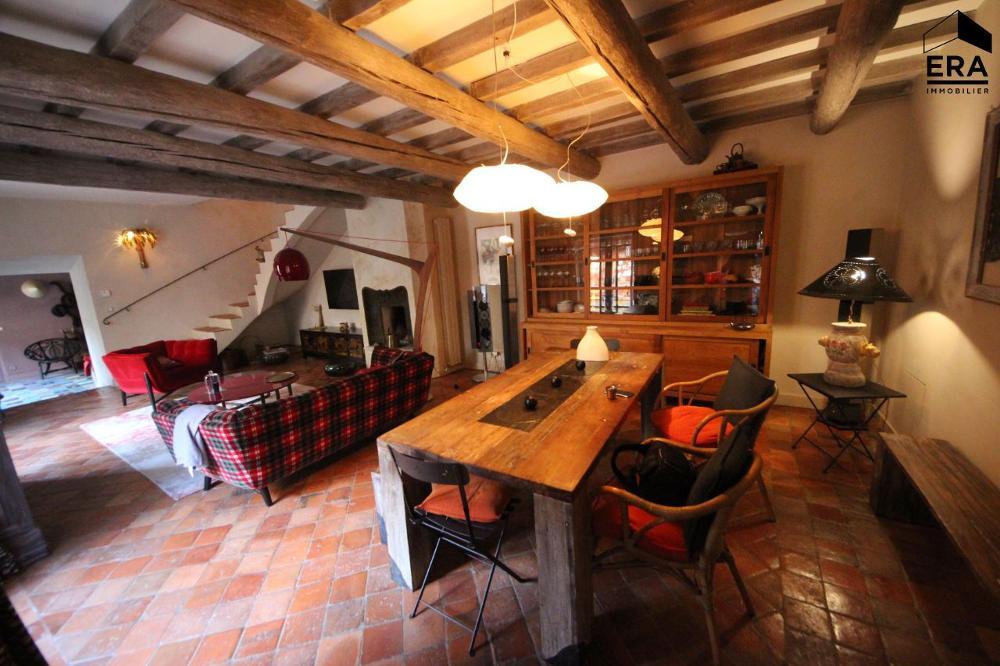 Eyragues Bouches-du-Rhône huis foto 3455113
