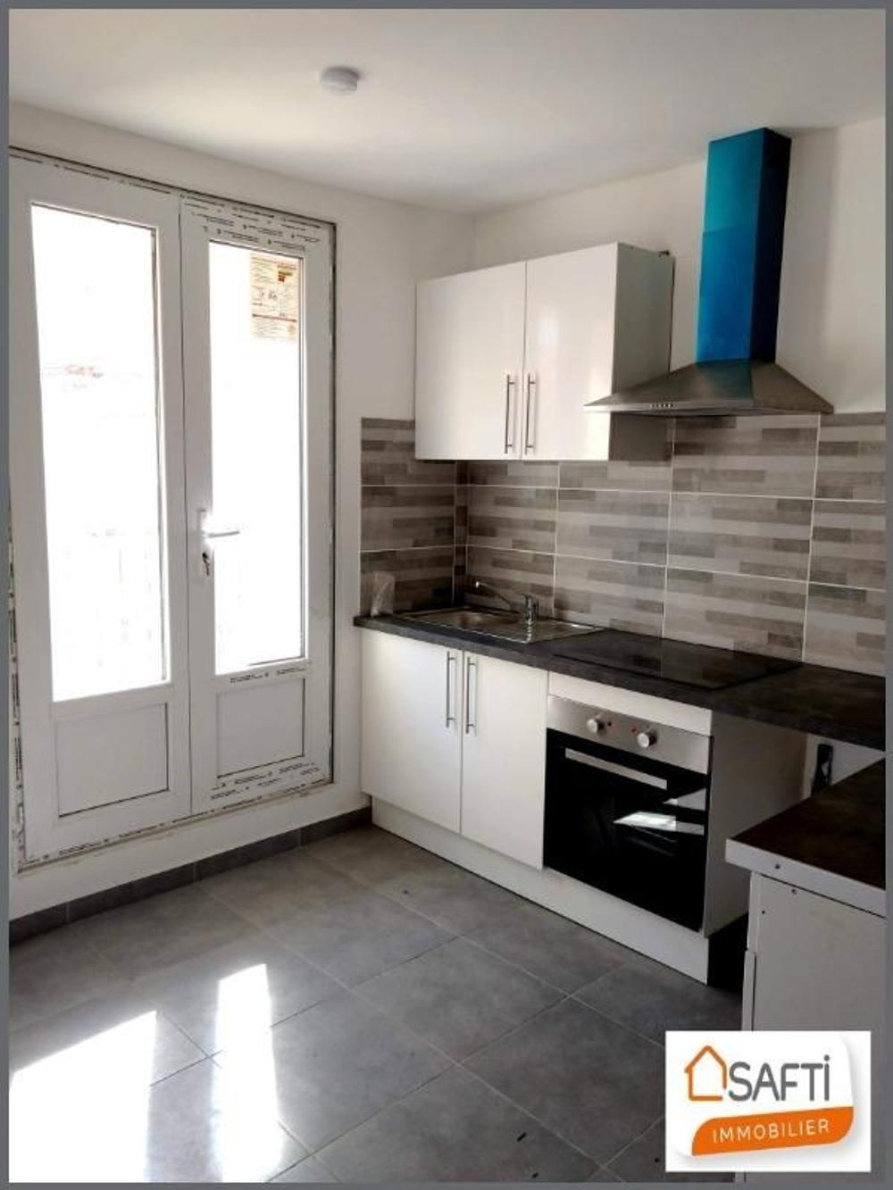 Boujan-sur-Libron Hérault Haus Bild 3466051