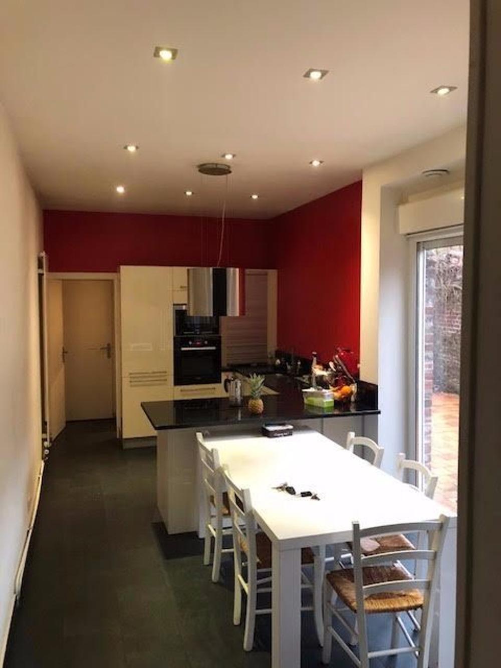 Aix Nord Haus Bild 3464584