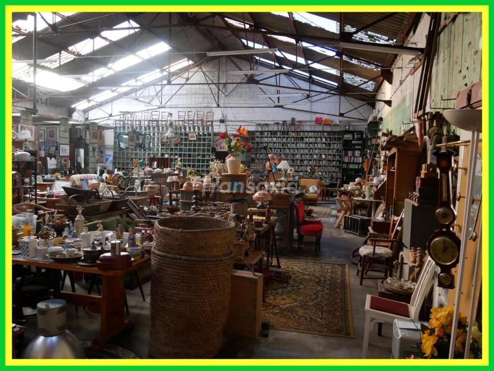 Les Essards Charente-Maritime house picture 3503416